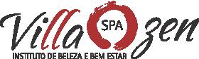 Villa Spa Zen